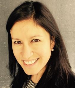 Marisa Ortiz Alvarado, nueva directora de marketing de Klépierre Iberia
