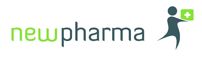 Ingenico ePayments y Newpharma impulsan la industria farmacéutica online
