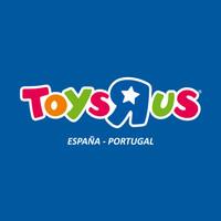 Toys R Us,  lanza su primera aceleradora de startups del sector retail