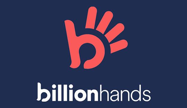 billionhhands