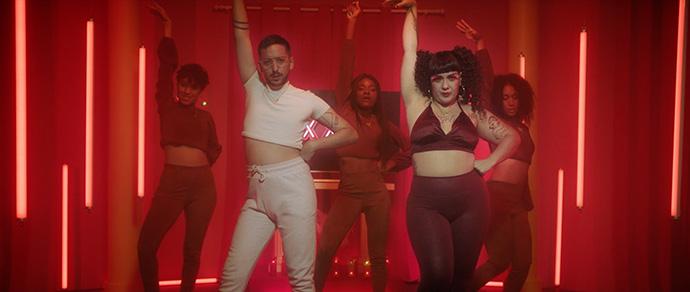 Worten lanza la campaña 'XXL' para anunciar su Black Friday
