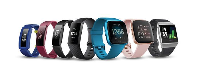 busca mejorar su negocio de relojes inteligentes (Wear OS) y herramientas de monitorización en el ámbito de salud.