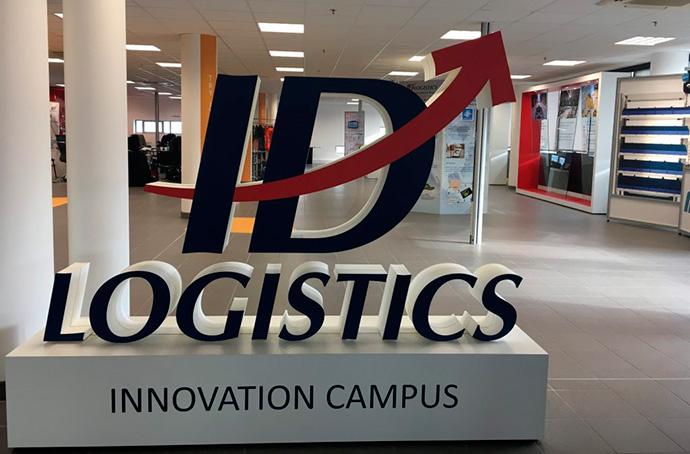 ID Logistics compra las actividades de la americana Jagged Peak