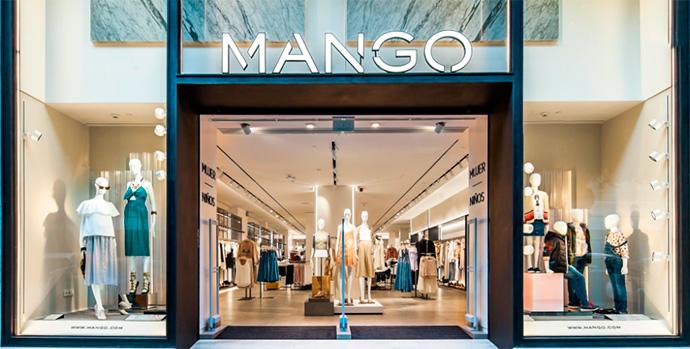 Mango lanza su primer programa de pagarés. Aspira alcanzar 30 millones de euros