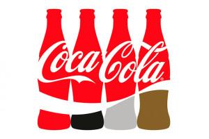Coca-Cola, dará la bienvenida a 2020 con su nuevo anuncio