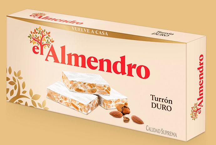 """El Almendro, """"vuelve a casa por Navidad"""""""