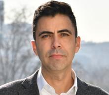 Jorge-González-nuevo-managing-director-de-Intu-en-España