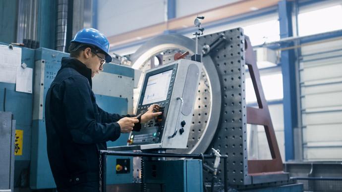Moinsa da un paso hacia la industria 4.0