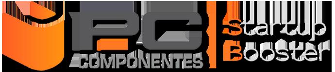 PcComponentes Startup Booster, nueva aceleradora de startups