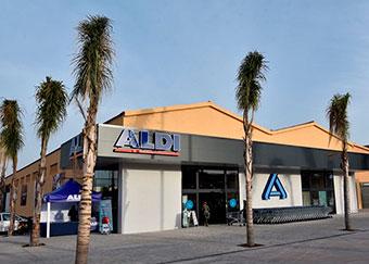 aldiI-Sant-Pere-de-Ribes