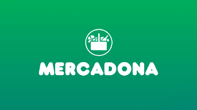 mercadona-supermercado-eficiente