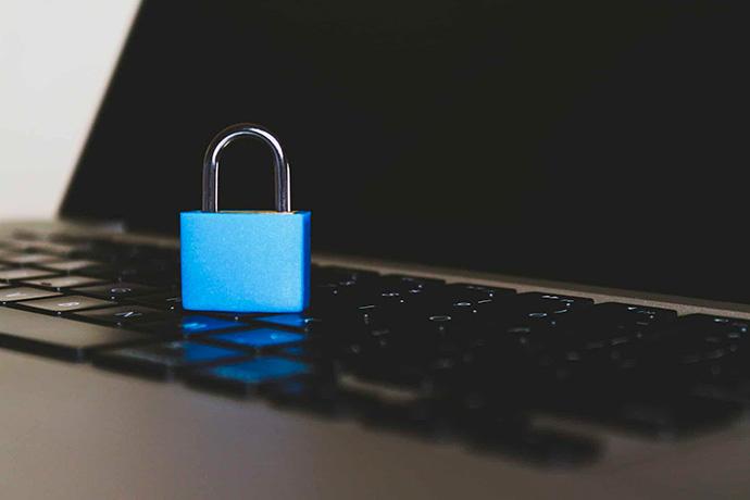 La seguridad en un ecommerce, requisito imprescindible para elegirlo