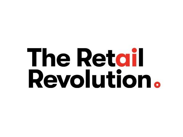 'The Retail Revolution' predice un futuro prometedor para la IA en España