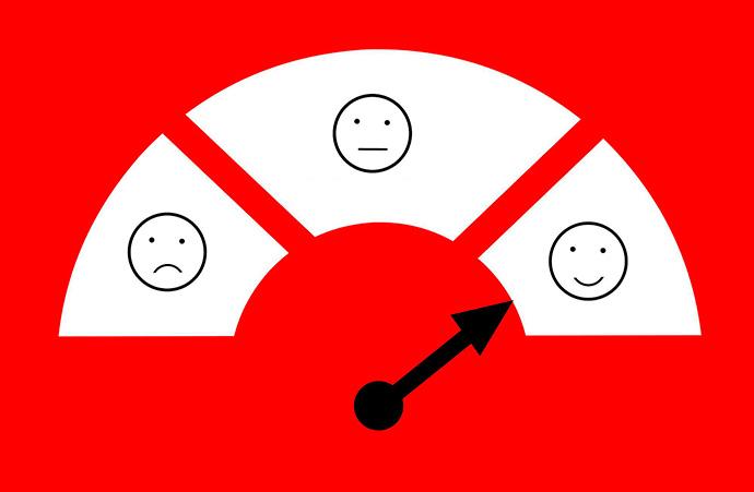 La atención al cliente, elemento crítico en la experiencia de compra