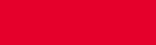 bs20_large_logo