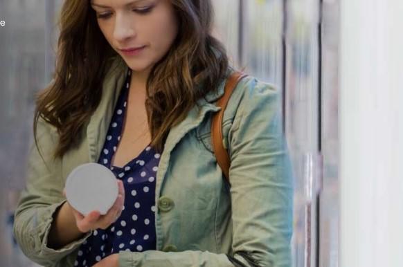 #NRF2020. Los consumidores quieren marcas con propósito y tecnología en tienda