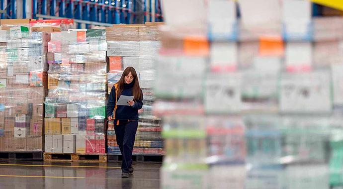 Mercadona amplía plantilla. Lanza 600 ofertas de empleo