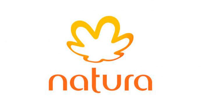 Natura sube más de un 6% en Bolsa tras cerrar la compra con Avon