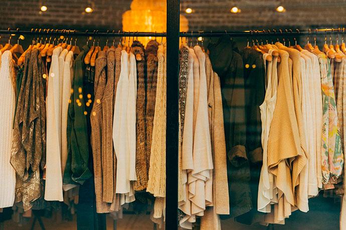Ligero repunte de ventas en el sector textil en 2019