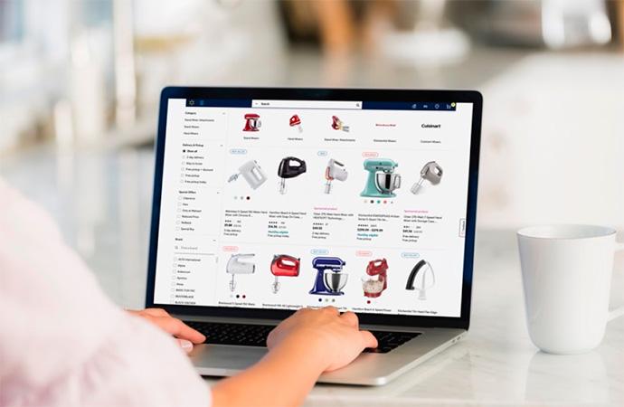 Walmart ha anunciado el lanzamiento de una plataforma de publicidad propia