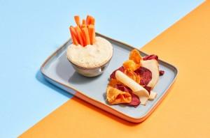 EatTasty brand (3)