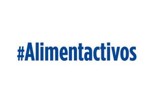 #AlimentosActivos, la campaña de FIAB para un estilo de vida saludable