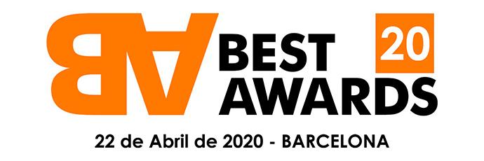 El 1 de abril se reunirá por primera vez el jurado de la edición de 2020, que está formado por 24 profesionales.
