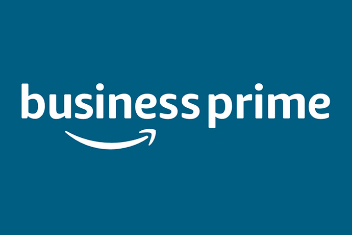 Amazon Business lanza Business Prime en España