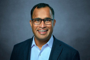 Karthik Kripapuri nuevo CEO de Selligent Marketing Cloud