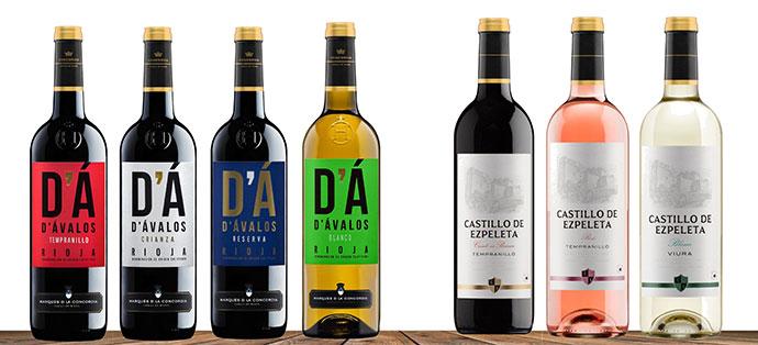 Pascual apuesta por el vino