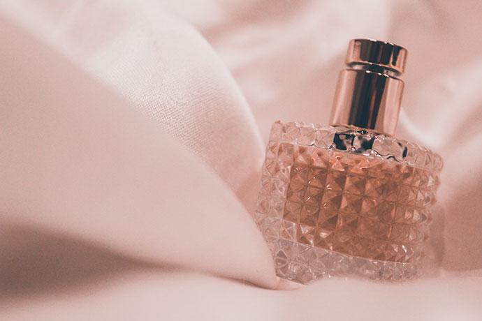 Ecommerce del perfume de lujo. Las tiendas líderes