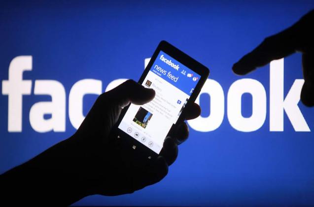 Conoce el TOP 40 marcas retail en redes sociales