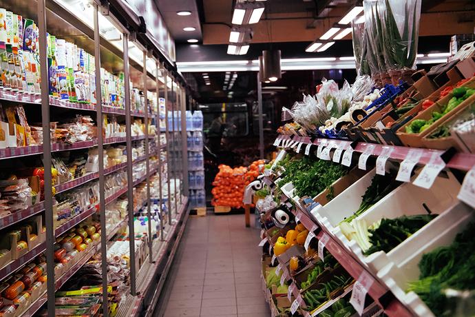 Las tiendas de proximidad, del canal Afinshop, aumentan un 25% las ventas