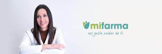 El día a día de las farmacias online en pleno COVID-19: Caso Mifarma