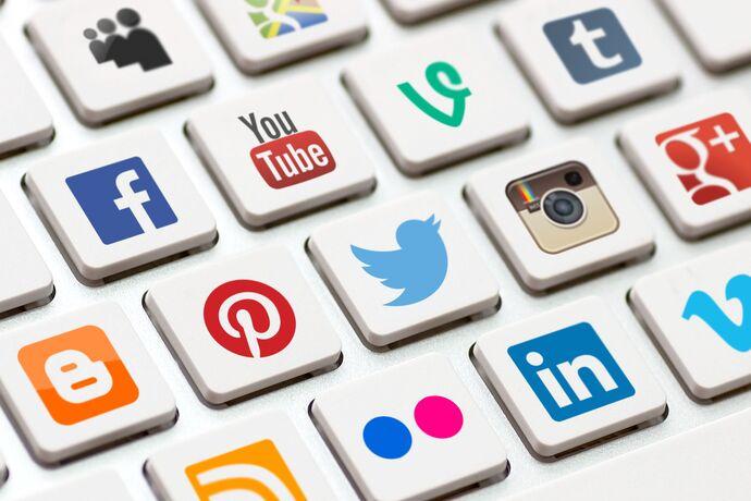 Las redes sociales como herramienta de fidelización