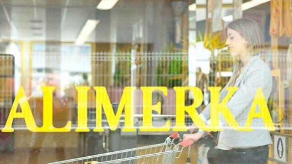 Alimerka cierra 26 establecimiento para reducir carga a sus trabajadores