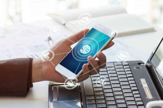 Los retos de la digitalización bancaria