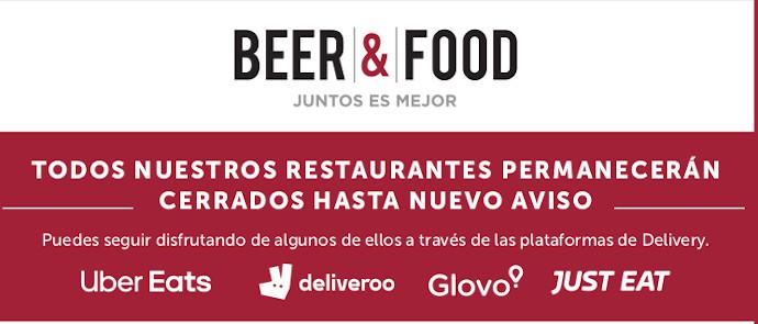 beer&food1