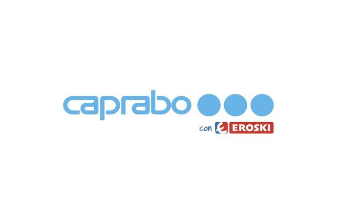 Caprabo implanta un servicio especial para colectivos vulnerables