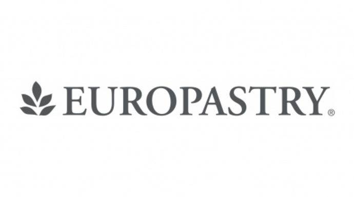 Europastry hará un ERTE a parte de sus empleados
