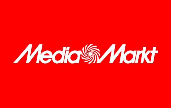 MediaMarkt apuesta por el alquiler de productos
