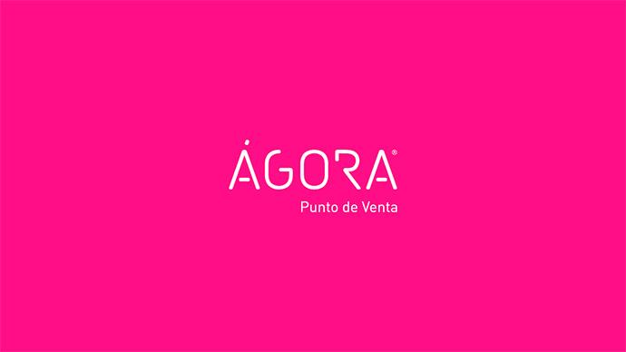 Ágora, el nuevo servicio de Mediapost para el punto de venta