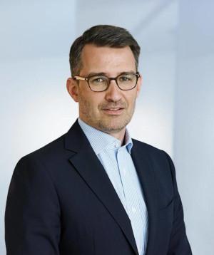Philippe Palazzi renuncia a su puesto de 'chief operating officer' en Metro