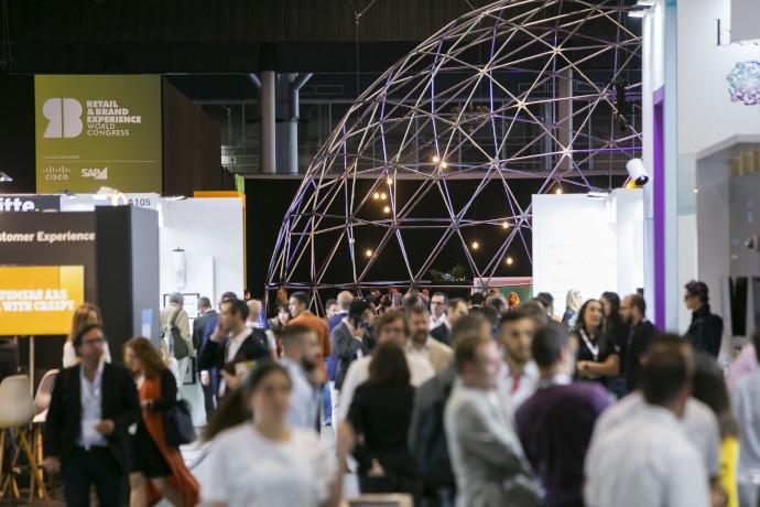 Retail & Brand Experience, aplazado a noviembre por el COVID-19