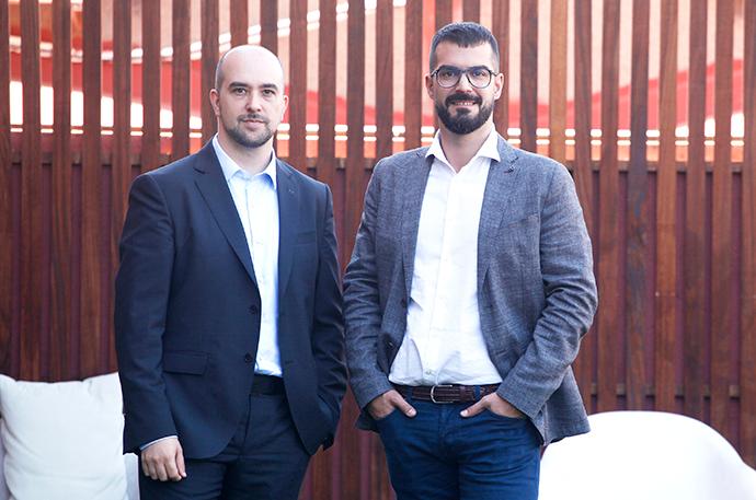 Signaturit, primera tecnológica española en el ranking de 'Financial Times'