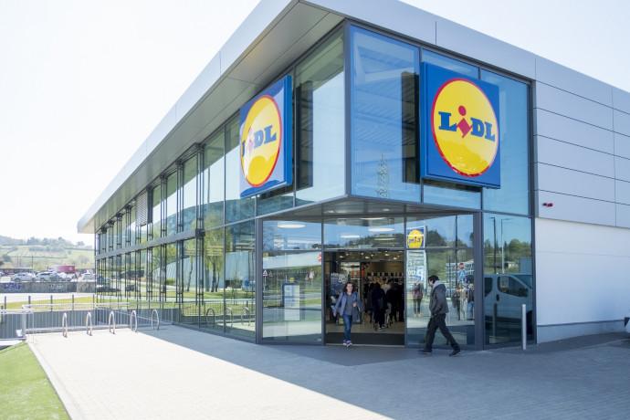 Lidl y Dia se suman a la lista de supermercados con nuevo horario comercial