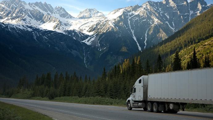 La logística europea pide a la UE ayudas económicas para afrontar la crisis del covid-19