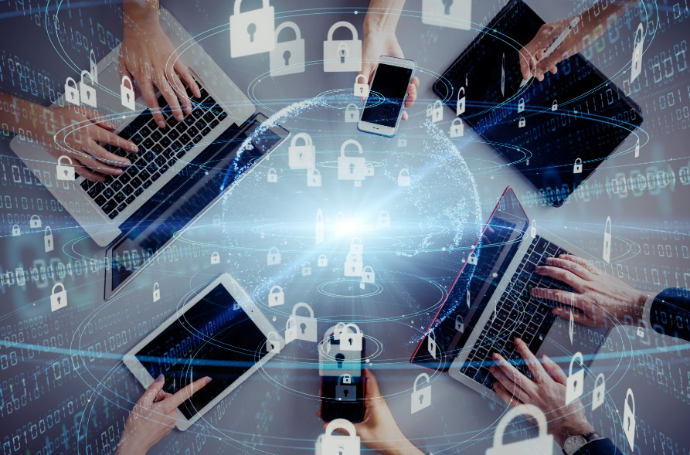 iferentes proveedores ya están investigando nuevas formas estandarizadas de identificar y almacenar datos de usuarios sin usar cookies a terceros.