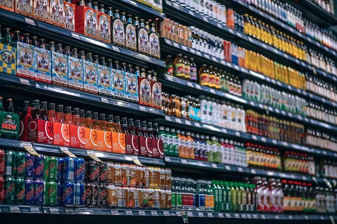 42% de los consumidores no encuentra la marca que busca en el lineal