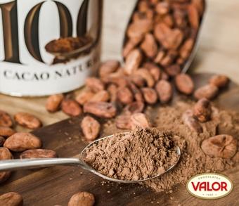 Chocolates Valor sube un 20% el sueldo de sus trabajadores y dona 300.000 a la investigación contra el COVID-19